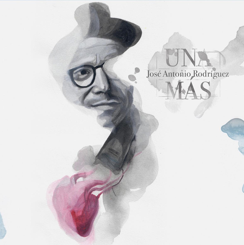 Cover-Una-Mas