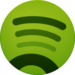 Spotify-Logo-Big-300x300