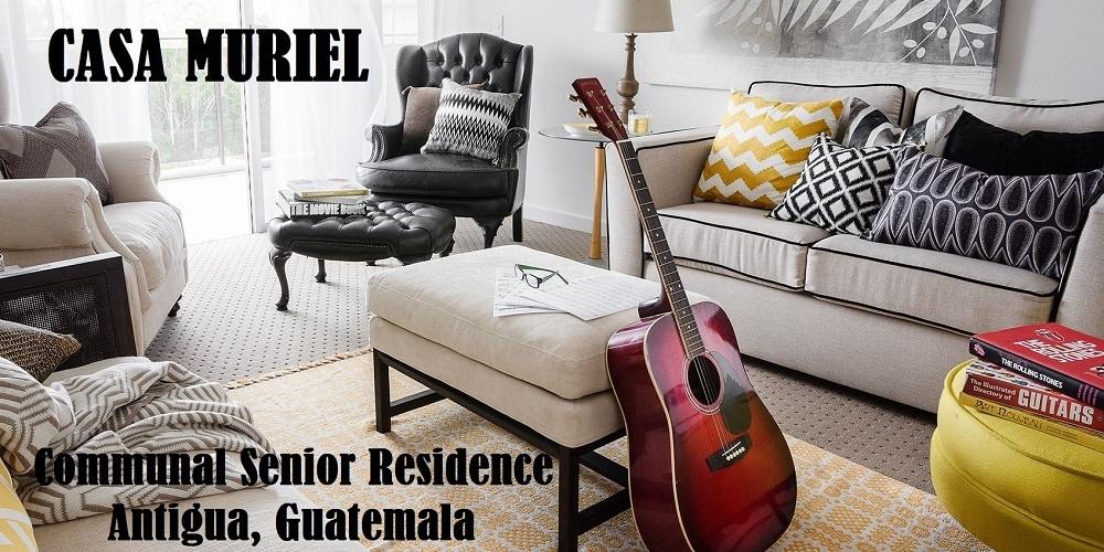 banner guitar sofa 1000 x 500 bernard MT condensed crop