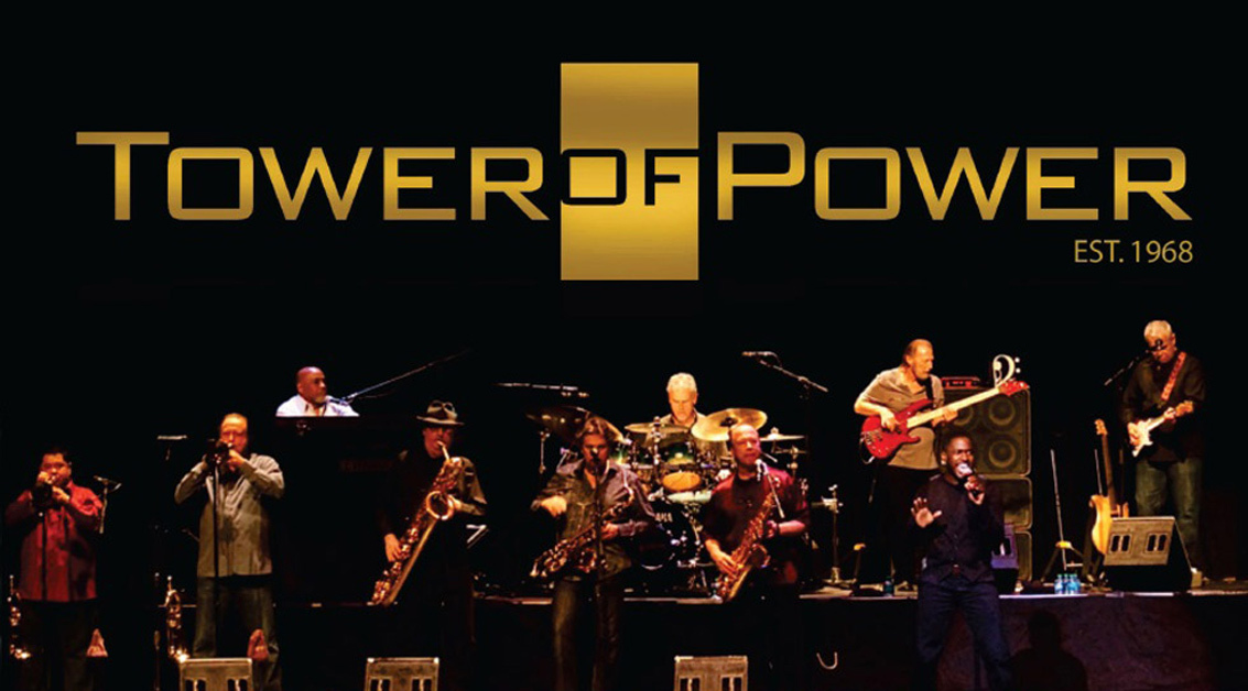 tower-of-power-1133x628