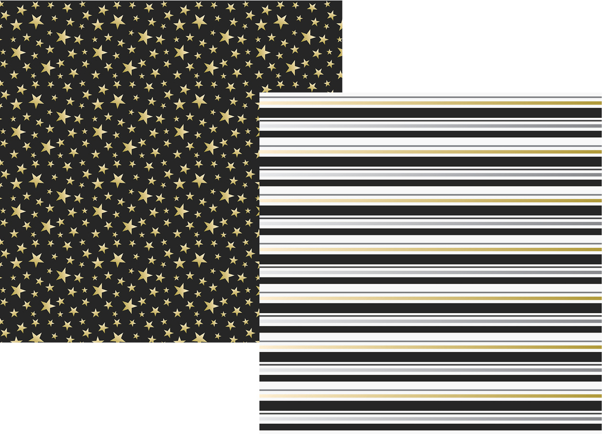 Scrapbook paper companies - Graduation Collection Great Job 12x12 Double Sided Scrapbook Paper By Simple Stories