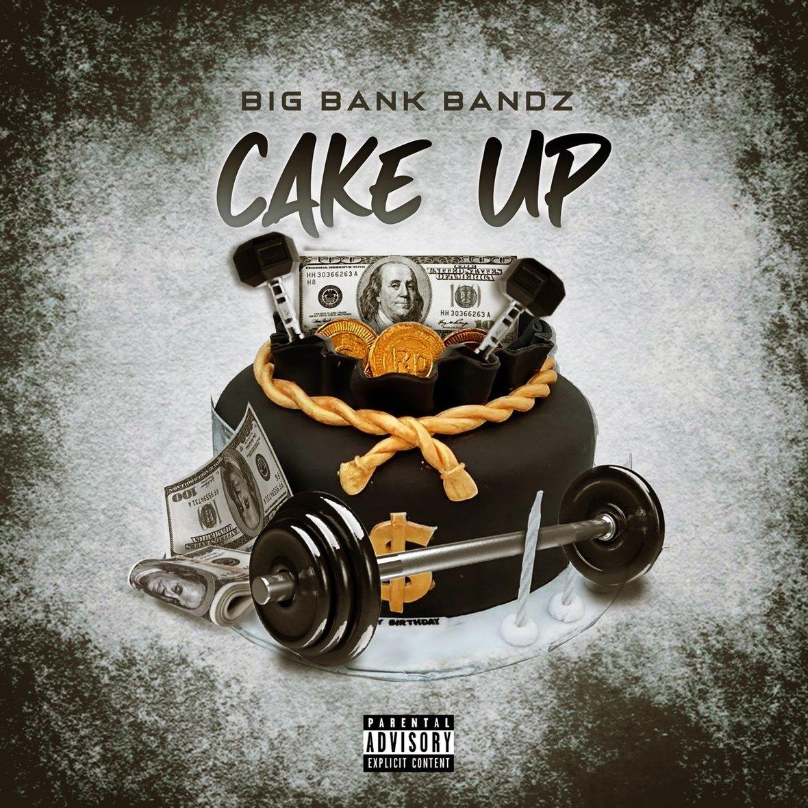 BIG BANK 1