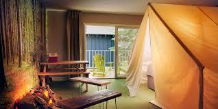 Indoor tent large