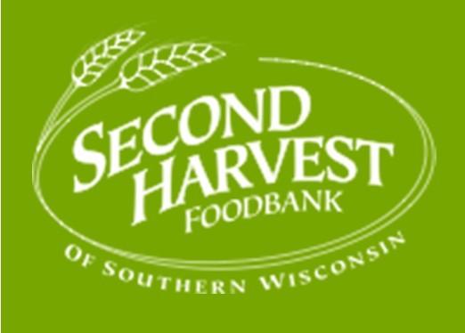 secondharvest