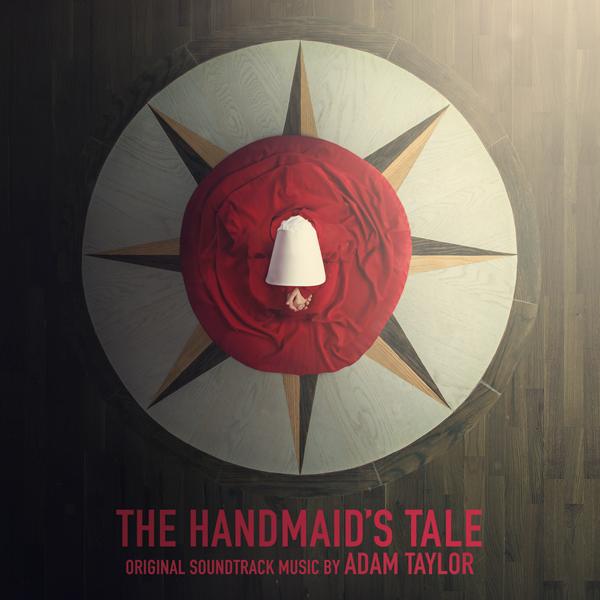 the-handmaids-tale 600