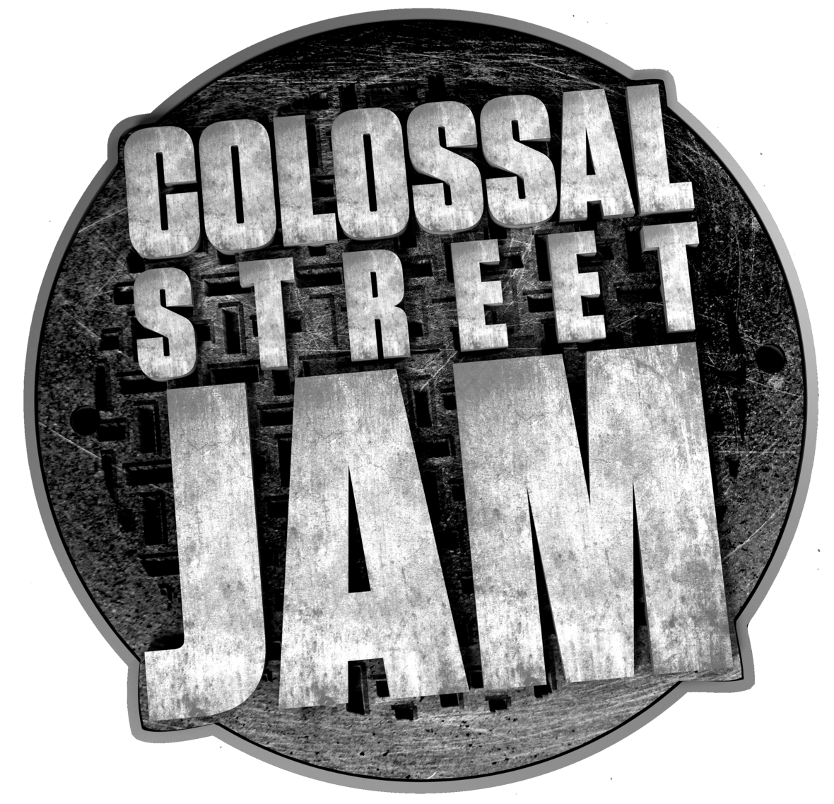 Colossal-T-Shirt-Logo-v2-1