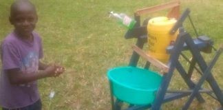 handwashingmachine