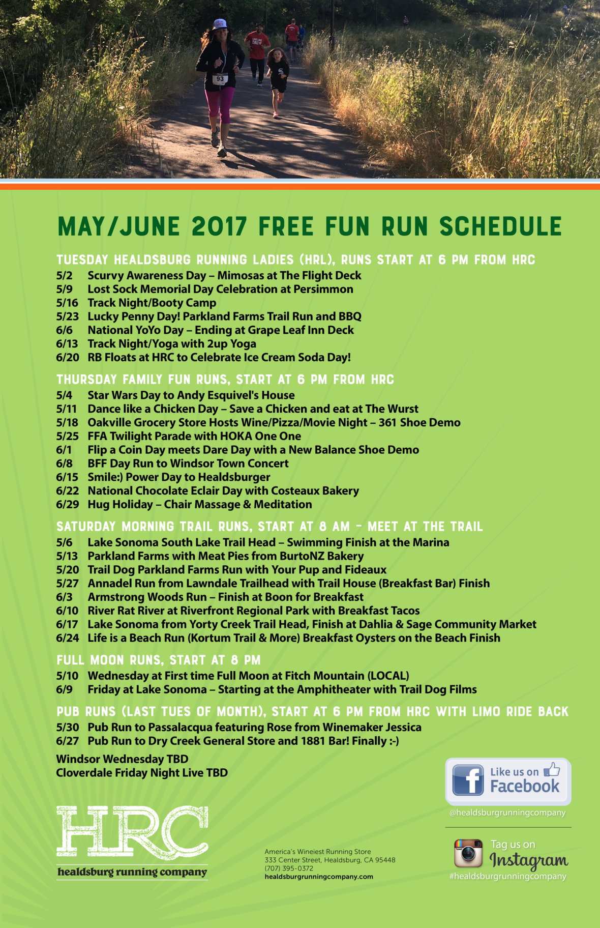 may-june-run-sched-2017