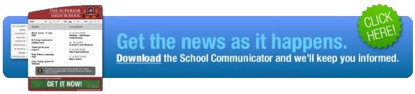school-communicator-banner