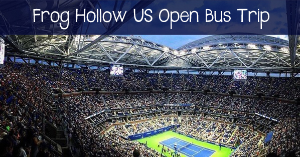 Us Open header 2017