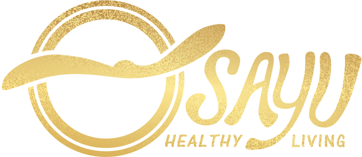 Gold-Sayu-logo-for-web