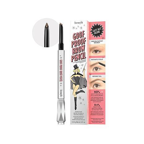 benefit-goof-proof-eyebrow-pencil-01-light-blond-d-20160602161811343-482481 alt1