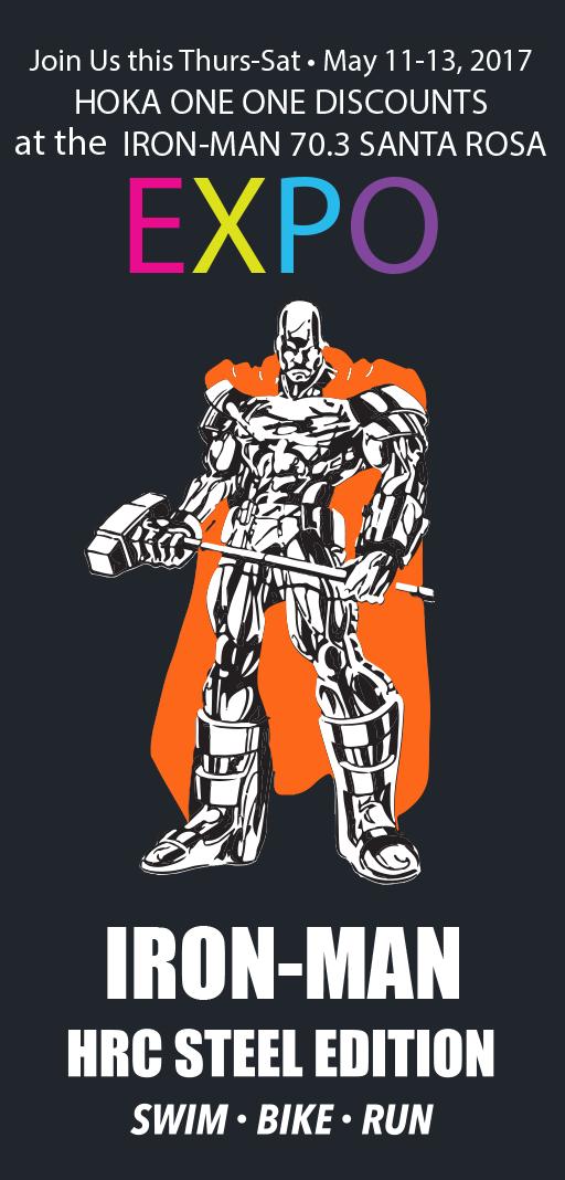 iron-man-expo-newsetter