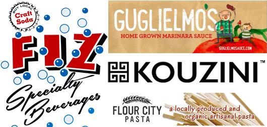 local-logos