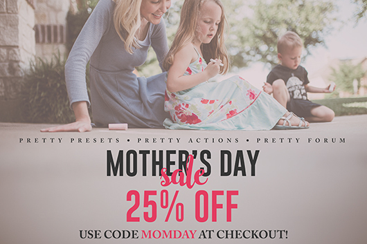 Mother s Day 2017 Sale 3
