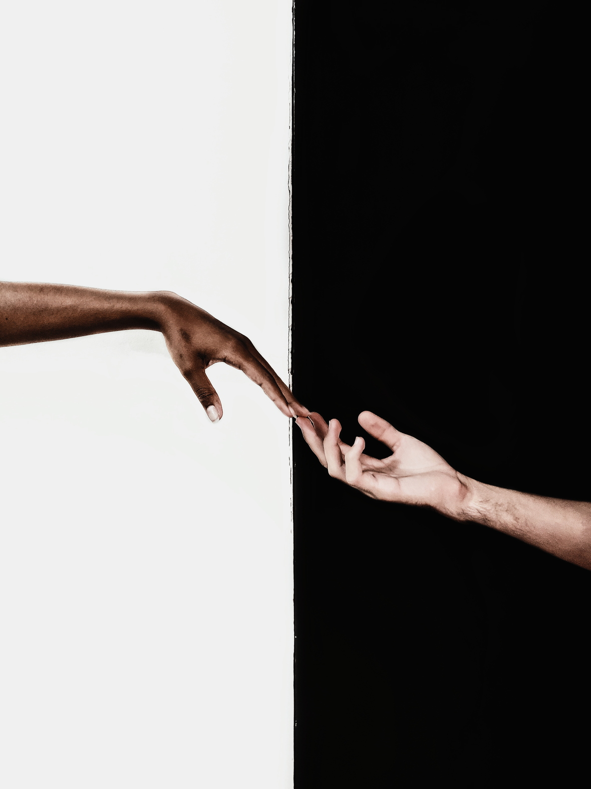 hands-in-front-of-white-and-black-background-3541916