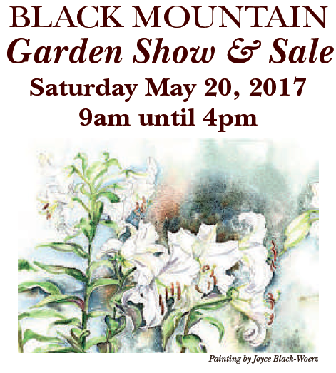 2017 BM Garden Show image top of poster