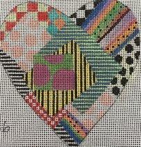 pm466-heart 1