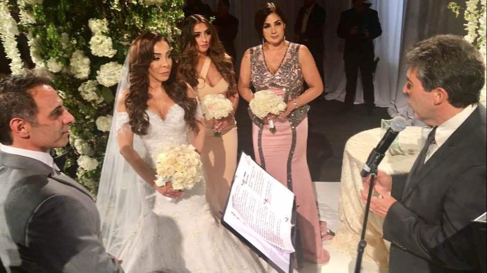 gelena final boda