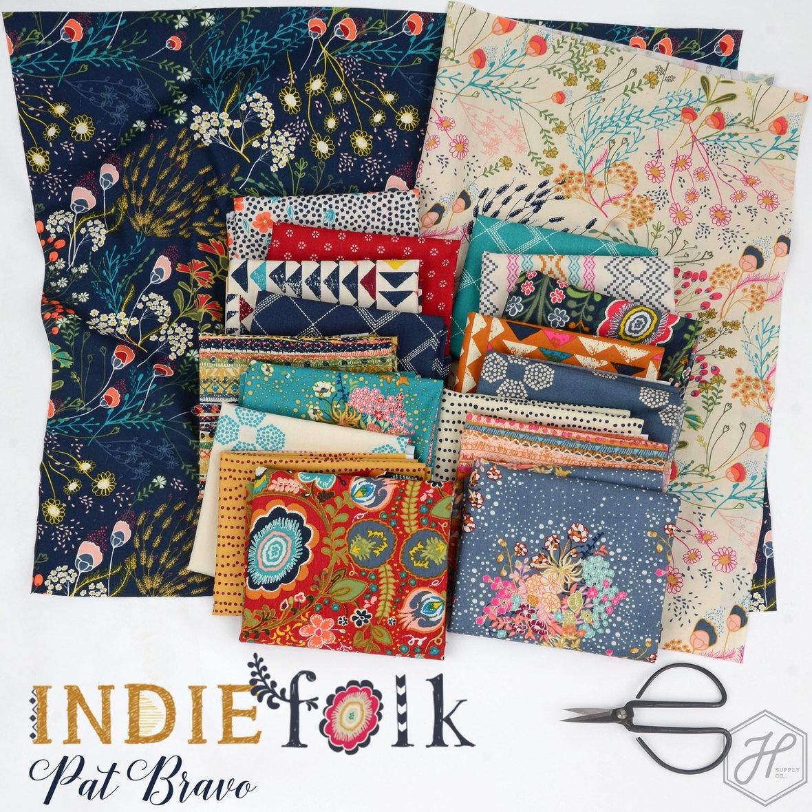 Indie-Folk-Pat-Bravo-fabric-at-Hawthorne-Supply-Co.