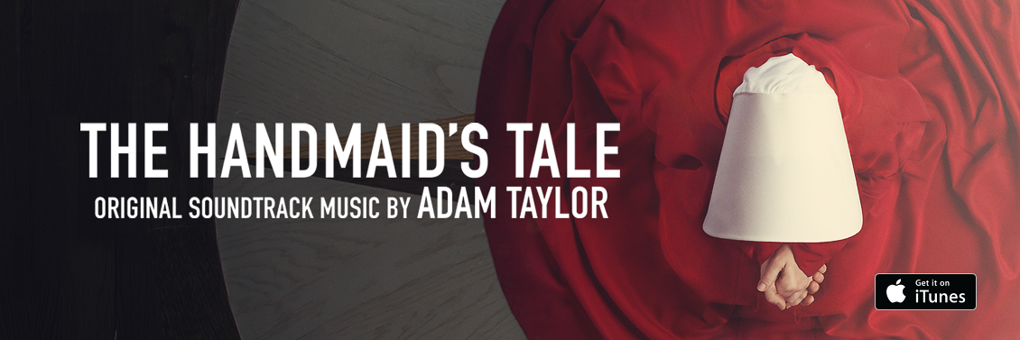 the-handmaids-tale-website-banner