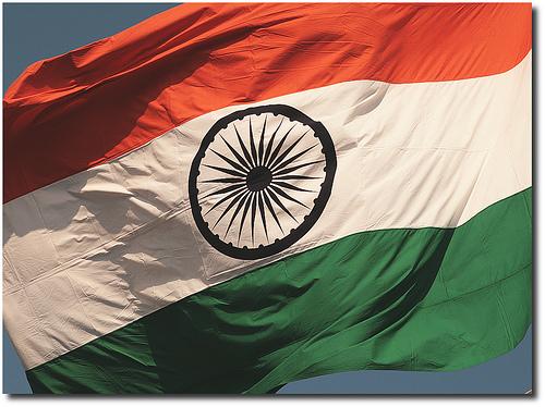 indian-flag 03