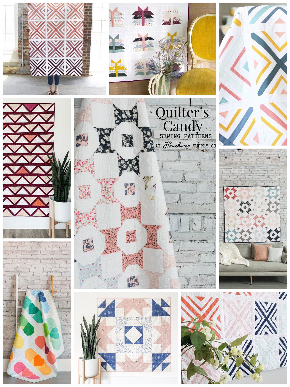 Quilters-Candy-Quilt-Pattern-at-Hawthorne-Supply-Co