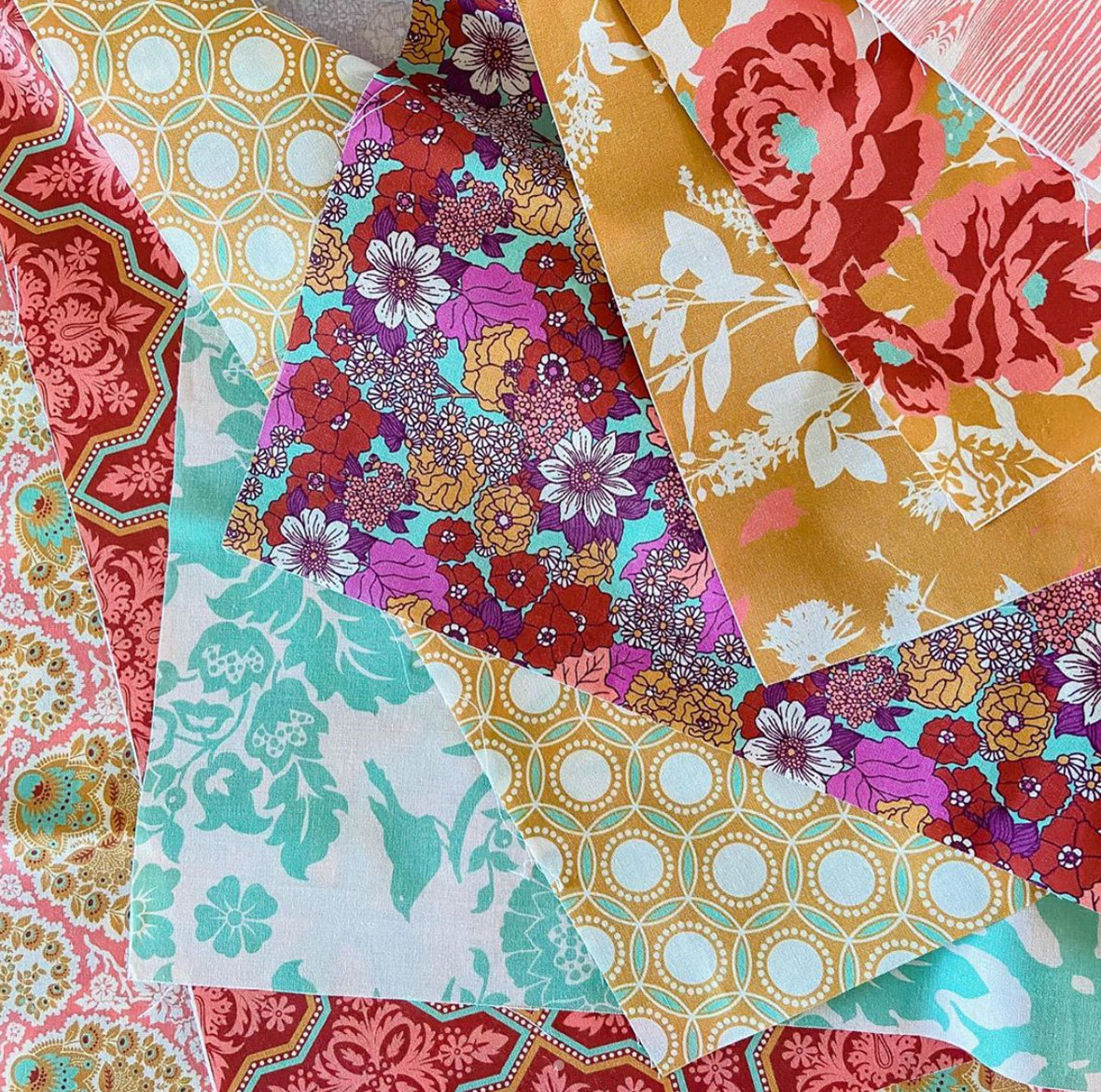 Joel-Dewberry-Fabric