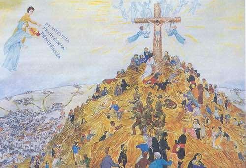 Virgen de Fatima 15  52