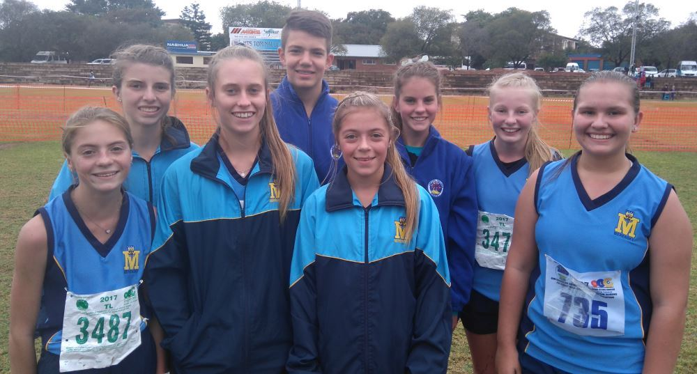 cross-country-league-2  2