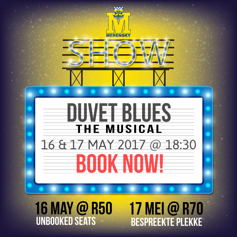 Duvet-Blues-sign