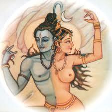 sacred-union-dance