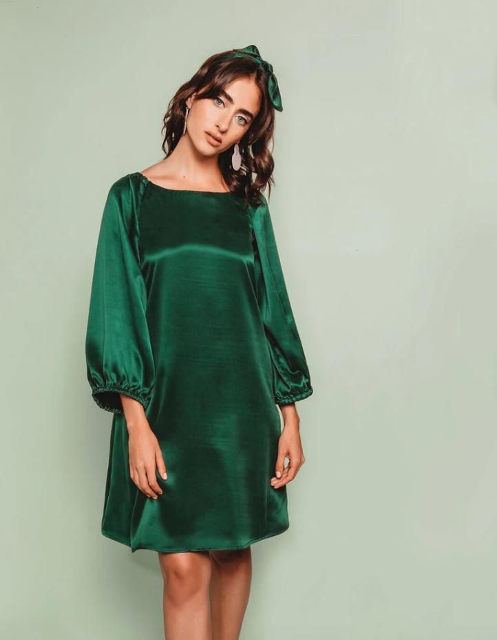 Screenshot 2020-07-23 Adrianna Dress - PDF Pattern