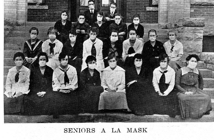 1919yearbook