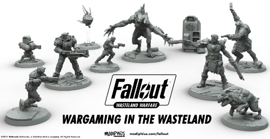 ModiphiusFalloutGroup