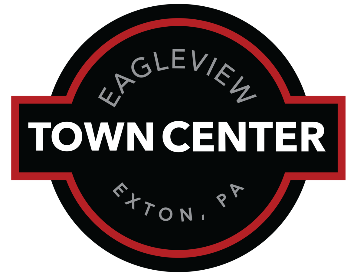 Eagleview-Town-Center Logo-2017