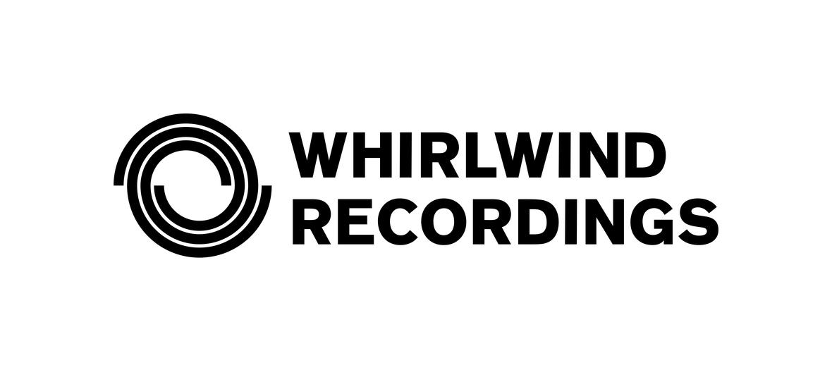 WWR Logo Black on White