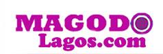 logo-default3