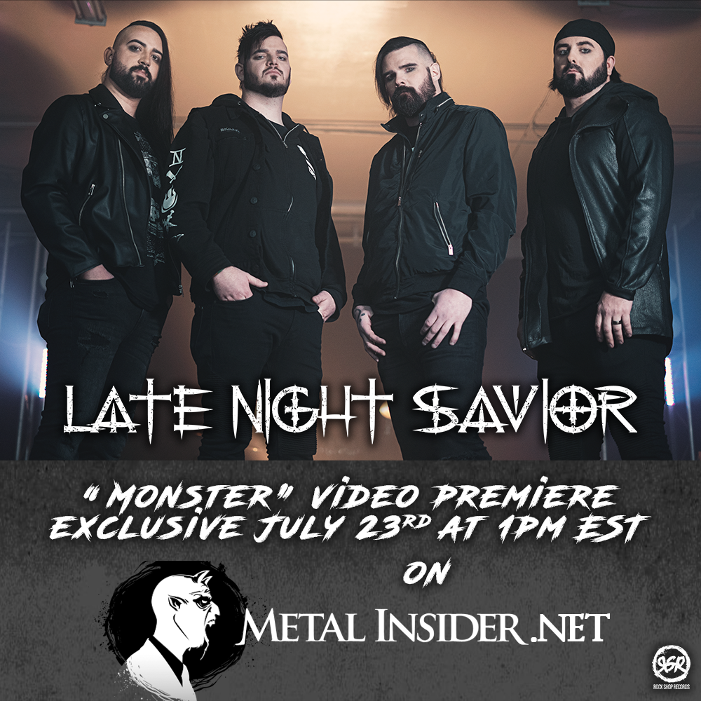 Metal-Insider-Monster-Exclusive- Squared