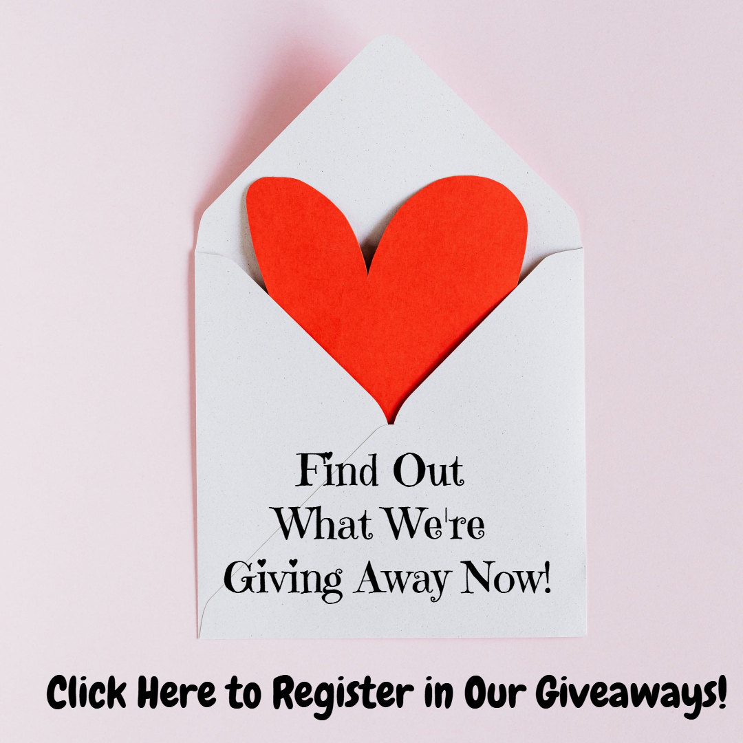 giveaway for news