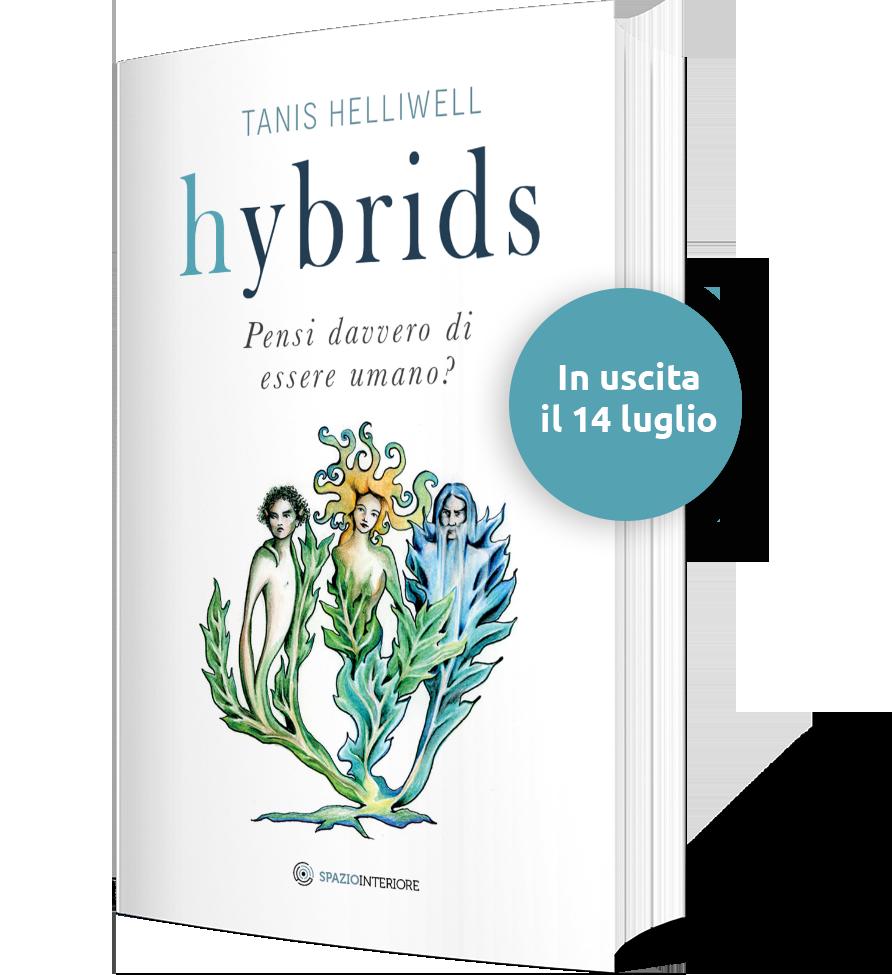 hybrids-ITALIAN