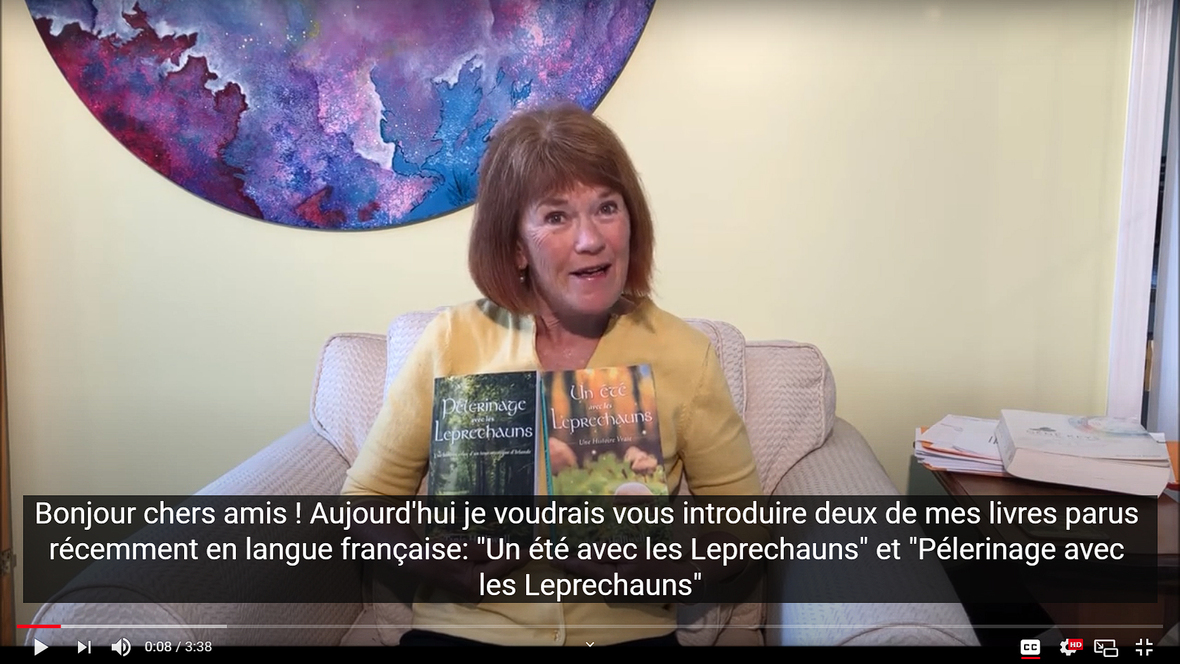 French books-youtube-preview