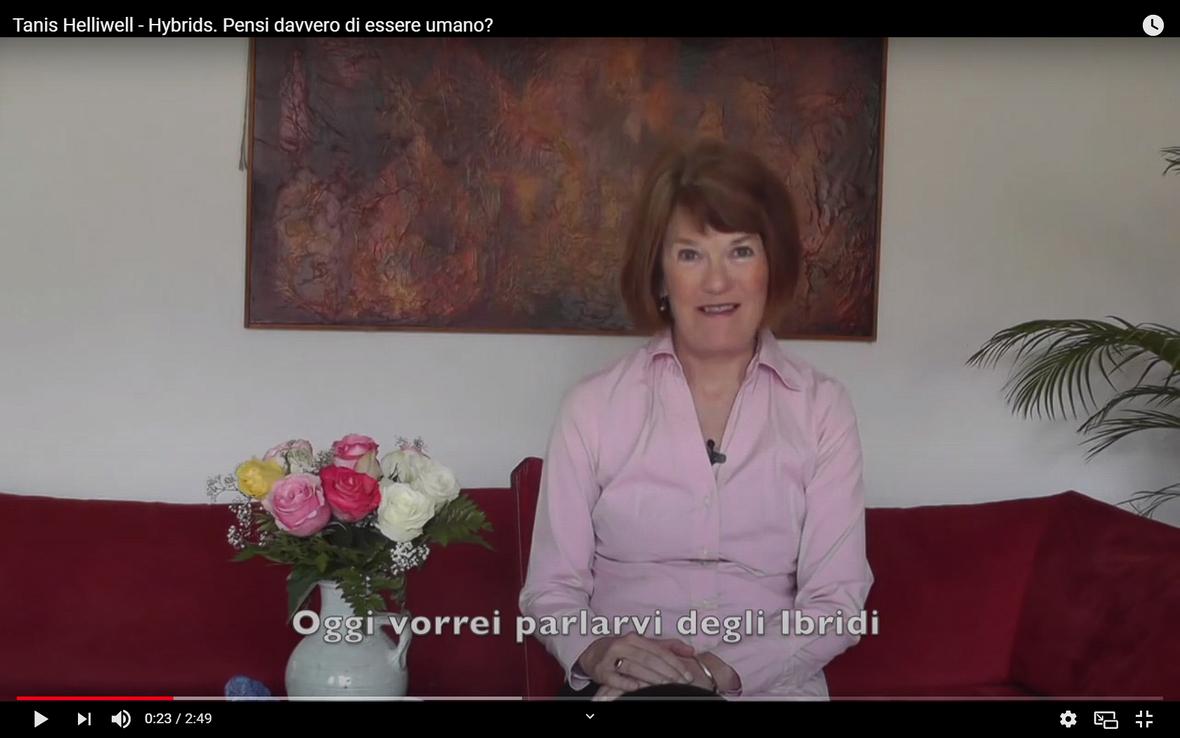 hybrids-italian-video-preview