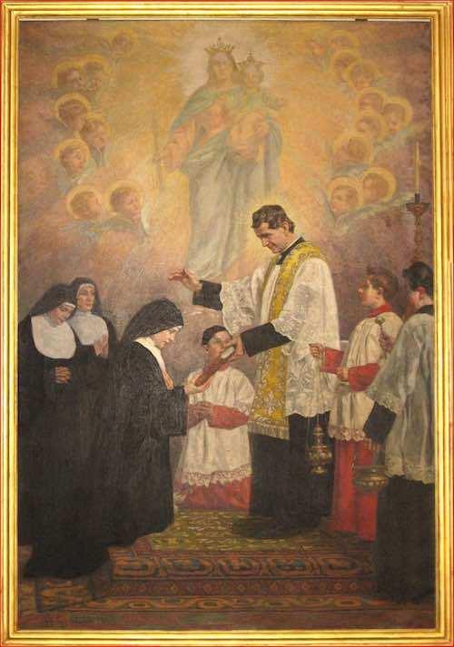 San Juan Bosco 06  39