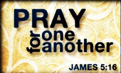 2 Prayer-Request-BannerPIC