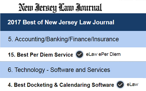 NJLJ-Vote-Categories-2017