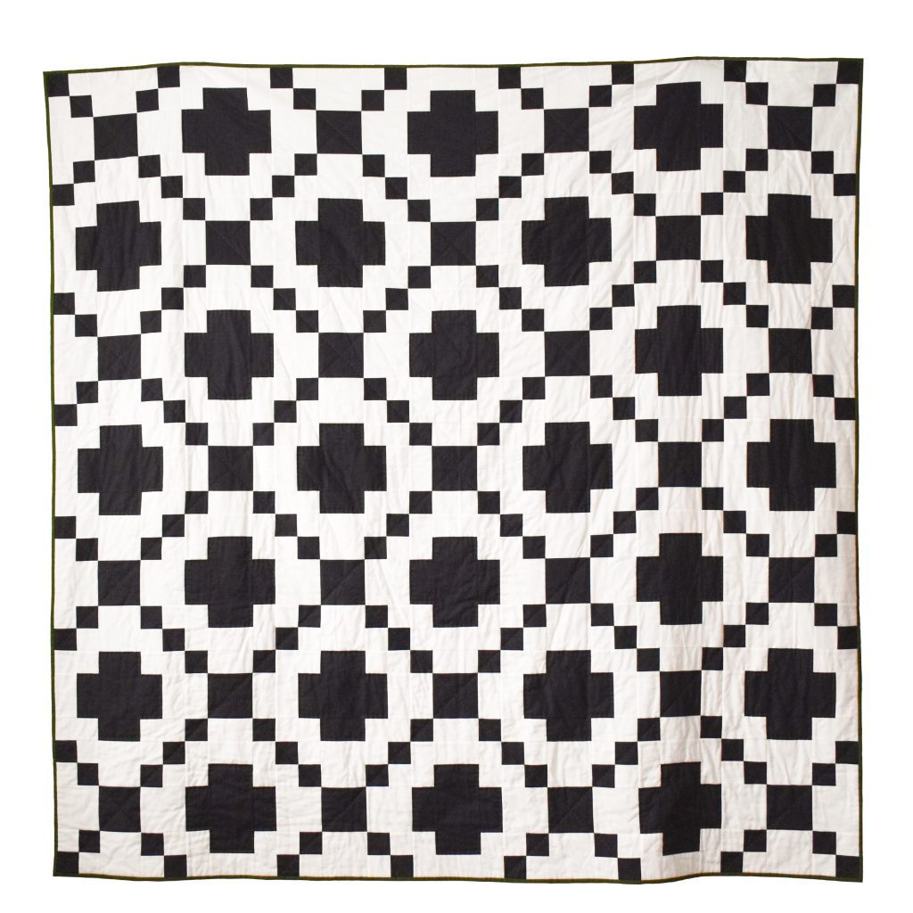 Modern-Crossing-Quilt-Pattern-1024x1024