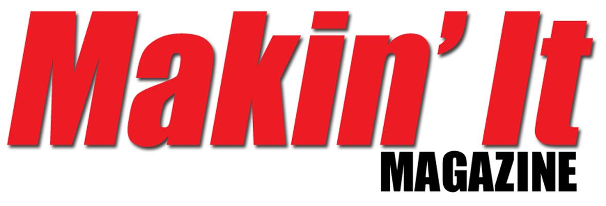 MIM Logo White Print