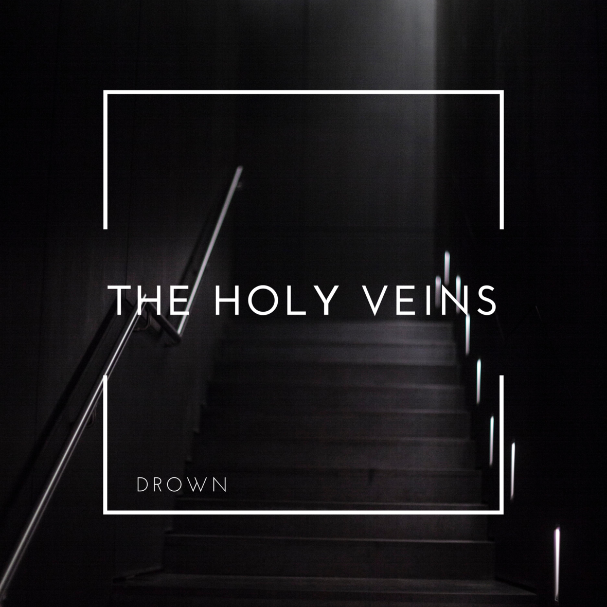 THE HOLY VEINS FIXED FINAL