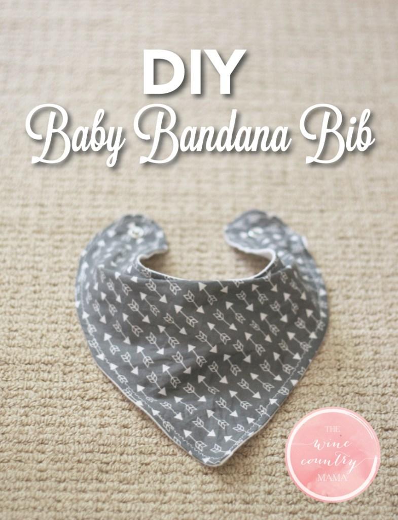 diy-baby-bandana-bib